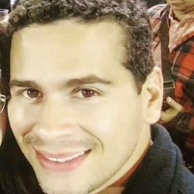 Filipe Costa