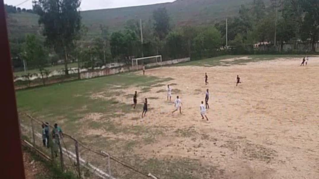 Bola Cheia - 16/11/2019