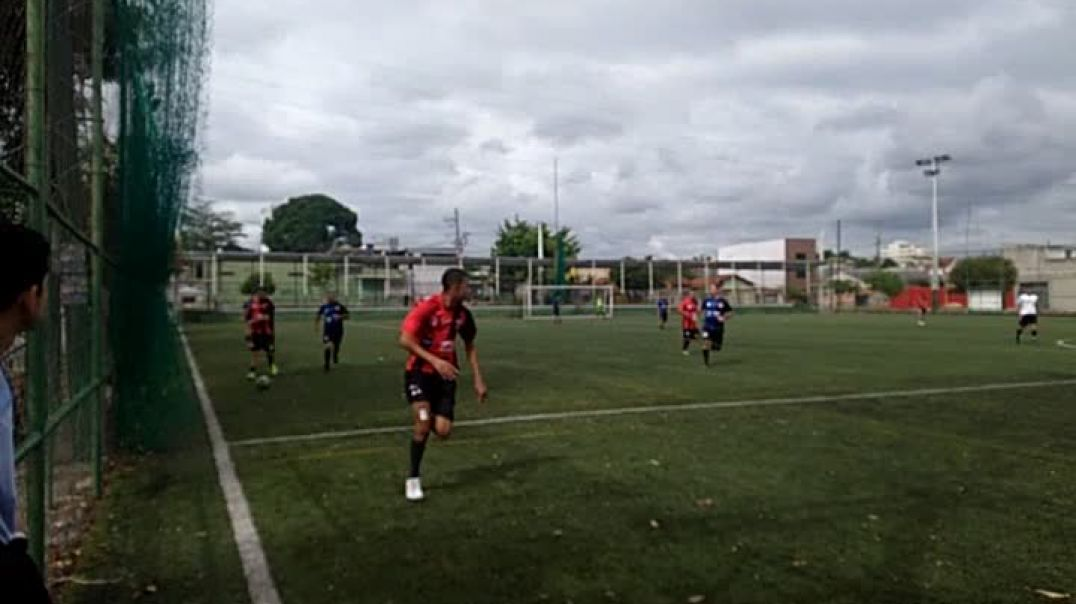 Bola Cheia - 02/11/2019
