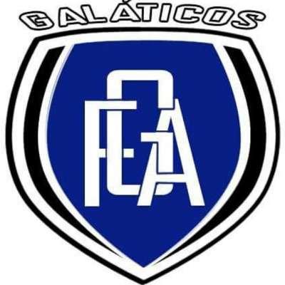 Galaticos F.A