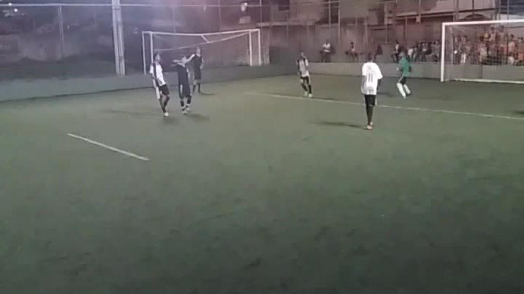 Bola Murcha - 14/12/2019