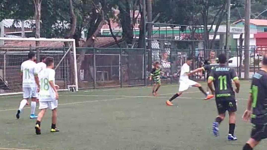 Bola Cheia - 11/12/2019