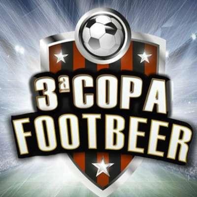Copa FootBeer