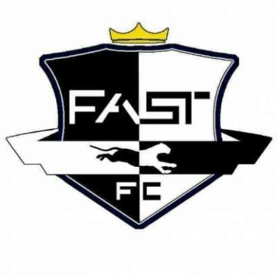Festival do Fast FC