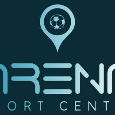 Arena Sport Center